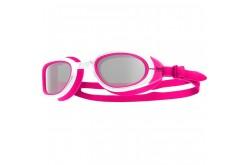 SPECIAL OPS 2.0 POLARIZED SMALL TYR / Очки для плавания, Очки для открытой воды и тренировок - в интернет магазине спортивных товаров Tri-sport!