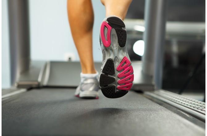 Подбор кроссовок при помощи видеоанализа, Услуги - в интернет магазине спортивных товаров Tri-sport!