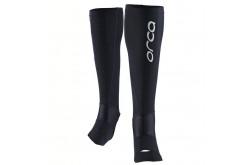 Orca Calf Stirrup / Чулки компрессионные, Компрессионная одежда для бега - в интернет магазине спортивных товаров Tri-sport!