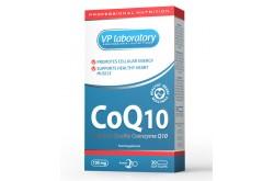 Coenzyme Q10 30 капс / Коэнзим 30 капсул, Витамины - в интернет магазине спортивных товаров Tri-sport!