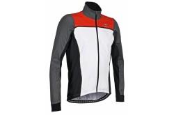 GSG APRICA / Куртка, Куртки и дождевики - в интернет магазине спортивных товаров Tri-sport!
