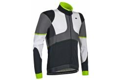 GSG CAMOL JACKET BLIZZARD GREY / Куртка, Куртки и дождевики - в интернет магазине спортивных товаров Tri-sport!