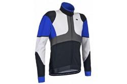 GSG CAMOL JACKET BLIZZARD BLUE / Куртка, Куртки и дождевики - в интернет магазине спортивных товаров Tri-sport!