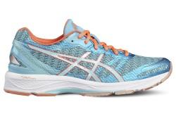Asics GEL-DS TRAINER 22 (W) / Полумарафонки женские, Обувь для бега - в интернет магазине спортивных товаров Tri-sport!