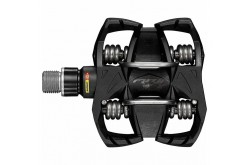 Mavic MTB Crossmax XL Pro / Педали, Педали - в интернет магазине спортивных товаров Tri-sport!