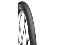 Покрышка Mavic Yksion Elite Allroad 30