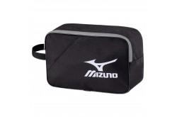 MIZUNO Team Shoes Case / Сумка для обуви, Рюкзаки и сумки - в интернет магазине спортивных товаров Tri-sport!