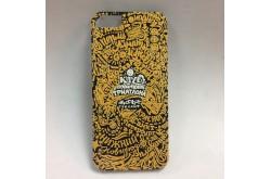 Trilife IPHONE 5 CASE / Кейс для мобильного телефона, Промо продукция - в интернет магазине спортивных товаров Tri-sport!