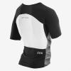 Orca 226 Tri Jersey 2017 / Топ  для триатлона, Стартовые костюмы - в интернет магазине спортивных товаров Tri-sport!