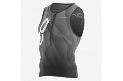 Orca 226 Tri Tank 2017 / Топ  для триатлона, Стартовые костюмы - в интернет магазине спортивных товаров Tri-sport!