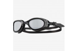 TYR Special Ops 2.0 Polarized Small / Очки для плавания, Очки для открытой воды и тренировок - в интернет магазине спортивных товаров Tri-sport!