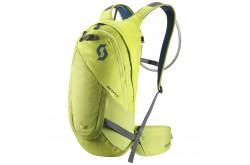 Scott Perform HY' 16 sulphur yellow/seaport blue / Велорюкзак, Рюкзаки - в интернет магазине спортивных товаров Tri-sport!