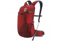 Scott Trail Rocket FR' 18 fiery red/seaport blue / Велорюкзак, Рюкзаки - в интернет магазине спортивных товаров Tri-sport!