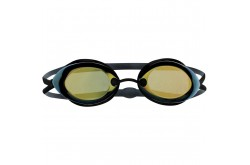 TYR TRACER RACING MIRRORED / Очки для плавания, Стартовые очки - в интернет магазине спортивных товаров Tri-sport!