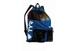 TYR Big Mesh Mummy Bag, Аксессуары для плавания - в интернет магазине спортивных товаров Tri-sport!