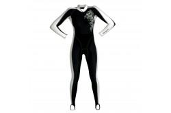 IQ UV 300+ iQ-C / Гидрокостюм лайкровый Женский, Гидрокостюмы для бассейна - в интернет магазине спортивных товаров Tri-sport!