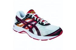 ASICS GEL-OBERON 8 SS17 / Кроссовки, Обувь для бега - в интернет магазине спортивных товаров Tri-sport!