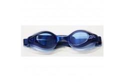 VIEW Selene / Очки для плавания  Женский, Стартовые очки - в интернет магазине спортивных товаров Tri-sport!