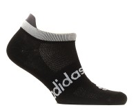 Adidas Running Llight Socks / Носки