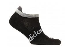 ADIDAS Running Llight Socks / Носки спортивные