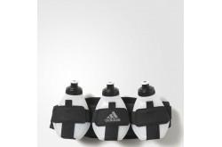 Adidas Run Bottle / Сумка на пояс с бутылочками, Сумки и ремешки на пояс - в интернет магазине спортивных товаров Tri-sport!