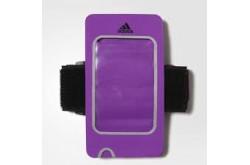 Adidas Run Medium Armpocket Cover \ Чехол на руку, Аксессуары для бега - в интернет магазине спортивных товаров Tri-sport!