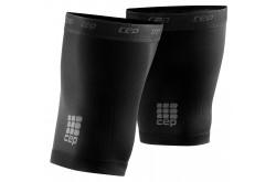 CEP Quad Sleeves / Компрессионная набедренная повязка, Носки - в интернет магазине спортивных товаров Tri-sport!