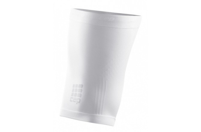 CEP Quad Sleeves / Компрессионная набедренная повязка, Набедренники, чулки - в интернет магазине спортивных товаров Tri-sport!