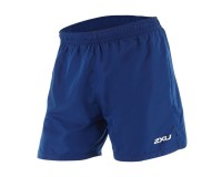 "2XU Acitve Run Shorts 5"" / Мужские шорты для бега"