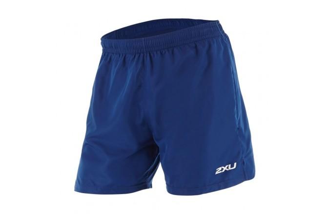 """2XU Acitve Run Shorts 5"""" / Мужские шорты для бега, Шорты - в интернет магазине спортивных товаров Tri-sport!"""