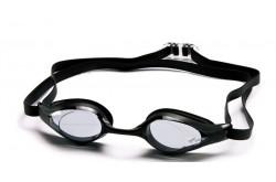 VIEW Shinari V-130A / Очки для плавания стартовые, Стартовые очки - в интернет магазине спортивных товаров Tri-sport!