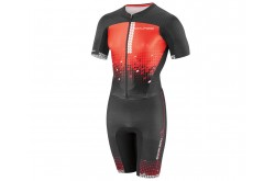 Louis Garneau C LGNEER TRI / Комбинезон для триатлона мужской, Стартовые костюмы - в интернет магазине спортивных товаров Tri-sport!