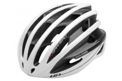 Louis Garneau COURSE / Шлем унисекс, Шлемы - в интернет магазине спортивных товаров Tri-sport!