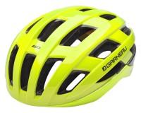 Louis Garneau HEROS MIPS RTR / Шлем унисекс