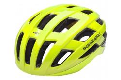Louis Garneau HEROS MIPS RTR / Шлем унисекс, Шлемы шоссейные - в интернет магазине спортивных товаров Tri-sport!