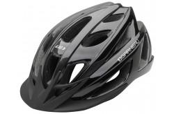 Louis Garneau LE TOUR II / Шлем унисекс, Шлемы - в интернет магазине спортивных товаров Tri-sport!