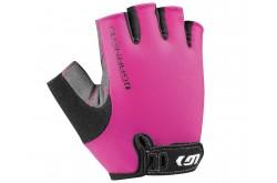 Louis Garneau W 1 CALORY / Перчатки женские, Перчатки - в интернет магазине спортивных товаров Tri-sport!