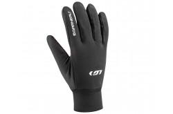 Louis Garneau WAVE / Перчатки унисекс, Перчатки - в интернет магазине спортивных товаров Tri-sport!
