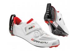 Louis Garneau TRI 400 / Велотуфли для триатлона, Велотуфли для триатлона - в интернет магазине спортивных товаров Tri-sport!