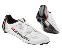 Louis Garneau COURSE AIR LITE / Туфли унисекс
