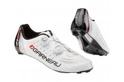 Louis Garneau COUR AIR LITE / Туфли унисекс, Велообувь шоссе - в интернет магазине спортивных товаров Tri-sport!