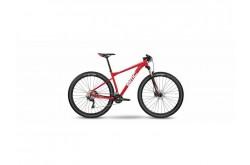 BMC Teamelite 01 ONE Red/white XTR 2018 / Велосипед MTB, Велосипеды - в интернет магазине спортивных товаров Tri-sport!