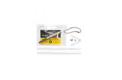 Rudy Project Agon/Proflow White / Ремкомплект для очков, Очки - в интернет магазине спортивных товаров Tri-sport!