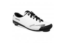 Bont Vaypor Classic / Велотуфли @, Велоаксессуары - в интернет магазине спортивных товаров Tri-sport!