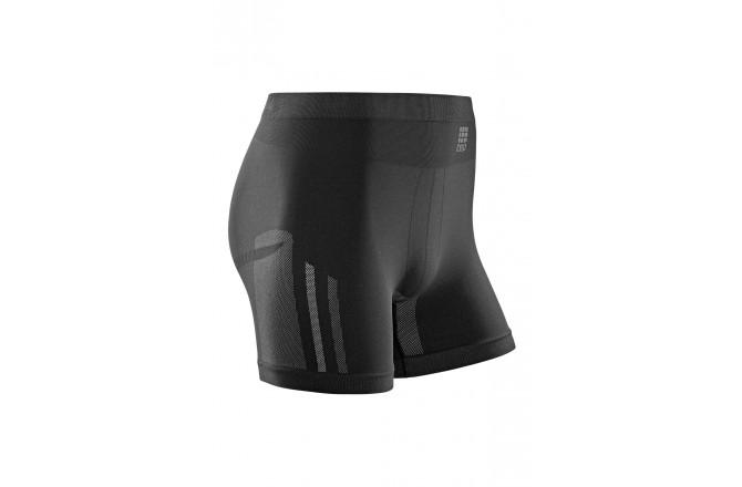 CEP Ultralight Boxer / Мужские нижнее белье, боксеры, Шорты - в интернет магазине спортивных товаров Tri-sport!