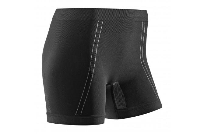 CEP Ultralight Panty / Женские нижнее белье, боксеры, Шорты - в интернет магазине спортивных товаров Tri-sport!