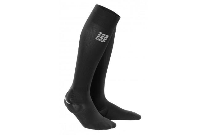 CEP Ortho Ankle Support Socks / Женские компрессионные гольфы, с поддержкой голеностопа, Гольфы - в интернет магазине спортивных товаров Tri-sport!