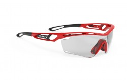 Rudy Project Tralyx Impactx Photochromic 2Black-Fire Red Gloss / Очки