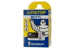 Камера Michelin C2 RSTOP 25/35X559 ST, Покрышки и камеры - в интернет магазине спортивных товаров Tri-sport!