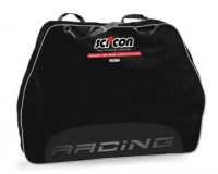 Scicon Travel Plus Racing Чехол велосипедный